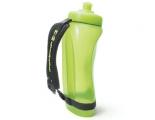 Amphipod water bottle