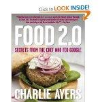 Food 2.0 Cookbook